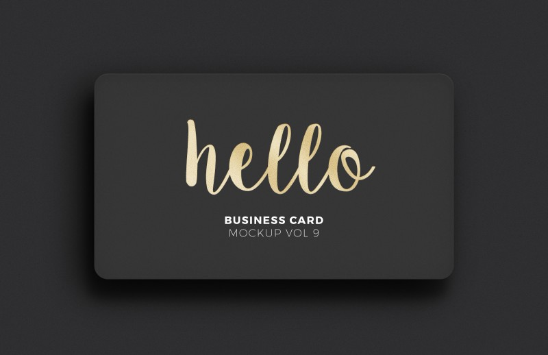 Hot foil business card printing image collections card design and foil business card printing melbourne choice image card design and hot foil business card printing choice colourmoves